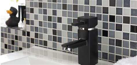 bathroom tiling ideas uk bathroom tiling ideas plumbing bathroom
