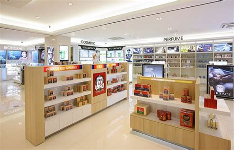 Make Up Chanel Indonesia make up chanel di plaza indonesia saubhaya makeup