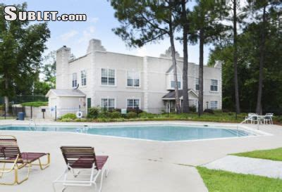 2 bedroom magnolia apartments for rent in macon ga the bibb macon unfurnished 2 bedroom apartment for rent 603