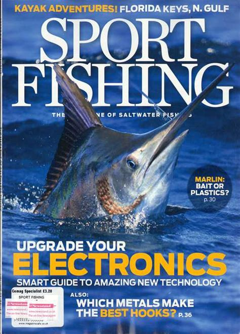 Sweepstakes Magazine Subscriptions - free subscription sport fishing magazine freebie house free sles sweepstakes