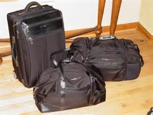 Chrysler Crossfire Luggage Crossfire Luggage On Fleabay Crossfireforum The