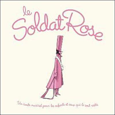 catherine jacob soldat rose le soldat rose chanson vari 233 t 233 pop fran 231 aise pure