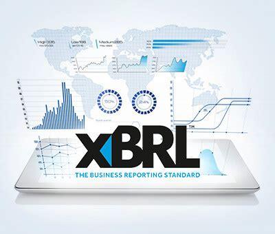 xbrl format converter xbrl conversion services xbrl tagging