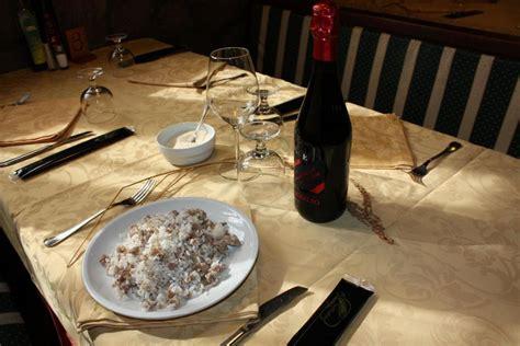 cucina tipica mantovana la cucina mantovana trattoria al macello castel d ario