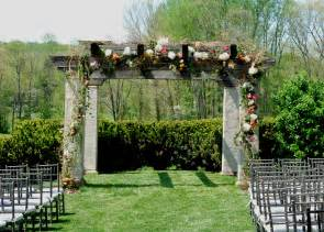 Gardens Wedding by 301 Moved Permanently