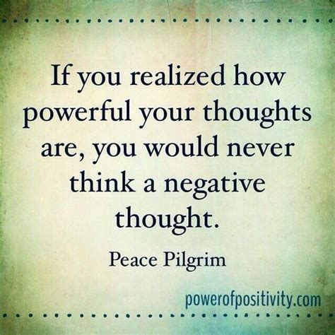 recalculating walk away from negative thinking with the course correcting power of words books peace pilgrim quotes quotesgram
