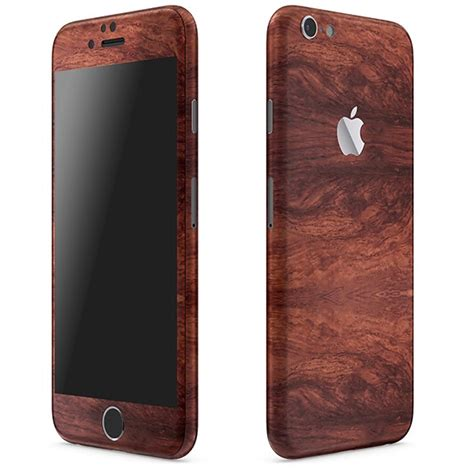 Casing Leather Xiaomi Redmi 2 2s Back Cover Kulit Not Tempered iphone 6s wood series skins wraps slickwraps