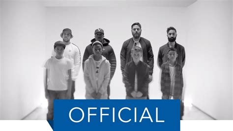 download mp3 ed sheeran feat rudimental rudimental lay it all on me feat ed sheeran youtube