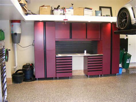 Garage Organization Etobicoke 2 Car Garage Etobicoke Nuvo Garage