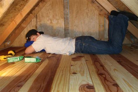 what year did full house start interview we chat with 16 year old tiny house builder austin hay 16 yr old tiny house