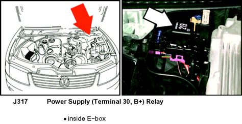 accident recorder 1985 volkswagen passat engine control service manual how to replace ecm for a 2002 volkswagen jetta 4 2 14 how to replace the