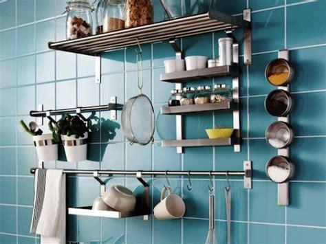 ikea kitchen tricks best home decoration world class