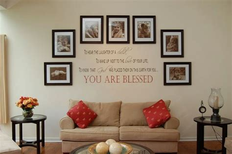 Where To Buy Inexpensive Home Decor 11 diy wall quote accent inspirations that will beautify