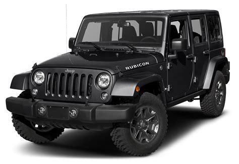 Jeep Rubicon For Sale Houston Tx Jeep Wrangler Unlimited Rubicon In Houston Tx For Sale 54