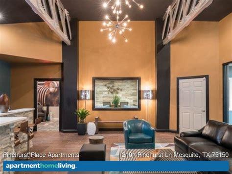 2 bedroom apartments in mesquite tx pinehurst place apartments mesquite tx apartments for rent