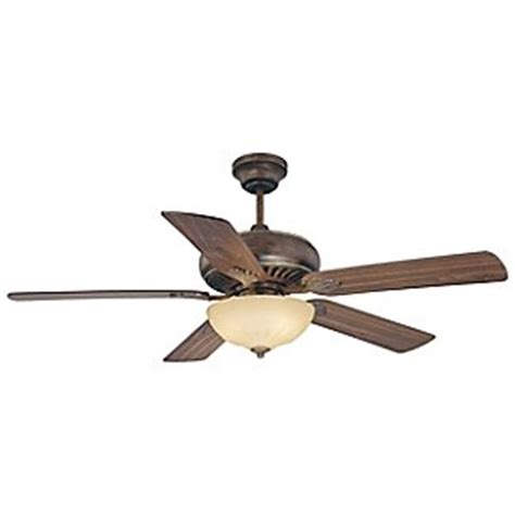 hton bay ceiling fan with remote installation manual