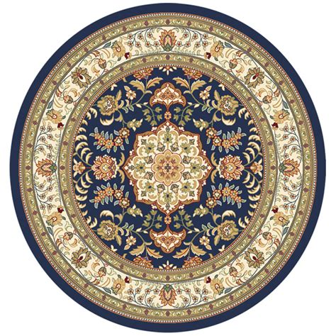 Circular Rugs For Sale by Of And Rugs On
