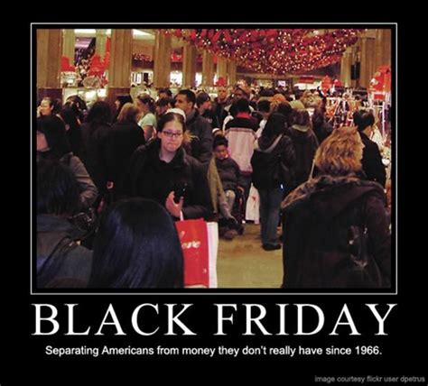 Memes Black Friday - black friday madness 25 pics funny pictures