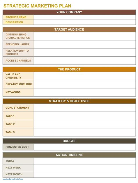 Monthly Sales Report Template Powerpoint Monthly Report Template Ppt High Quality Templates