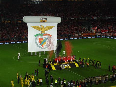 final da chions 20102011 apostas desportivas online aposta x final bwin cup 2010