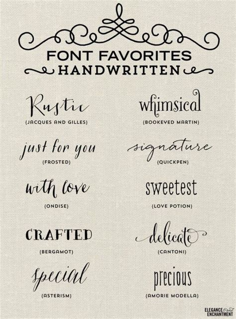 tattoo font quickpen 50 best tattoo script images on pinterest drawings