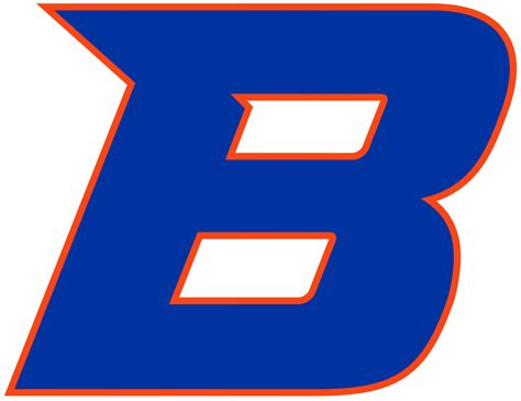 Bsu Search Boise State Broncos Football