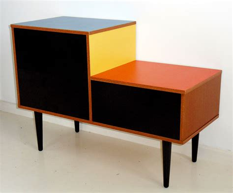 bauhaus furniture for interior design of beautiful your