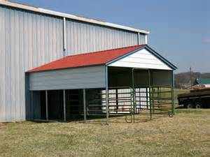 custom carports carolina carports
