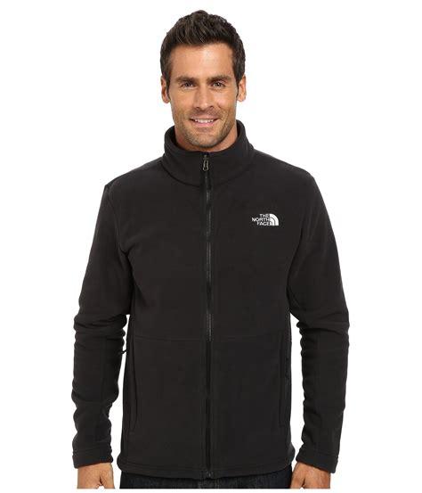 the khumbu 2 jacket at zappos