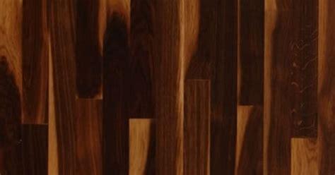 dark zebra wood flooring floor matttroy