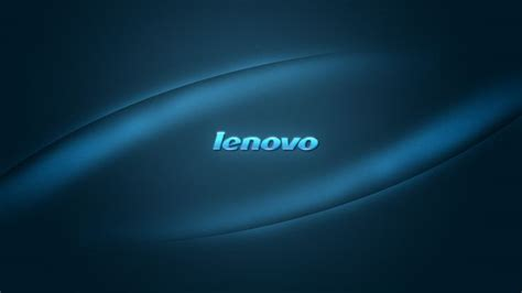 lenovo wallpapers ideas  pinterest hd android