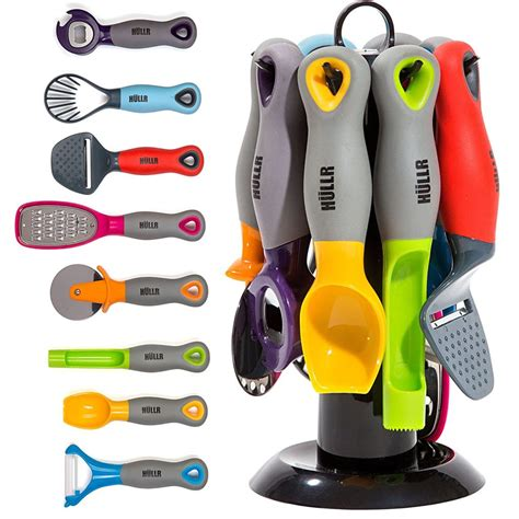 kitchen tools gadgets 2017 gift guide for the kitchen gadget