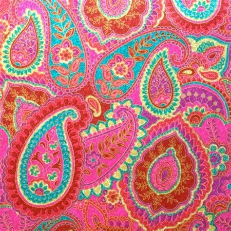 pattern paper buy online india colours patterns and embellishments indiverve retail