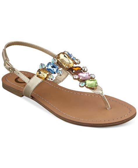 chagne emoji chagne flat shoes 28 images asos asos change ballet