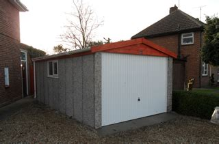 sectional concrete buildings sectional buildings glasgow concrete buildings strathclyde