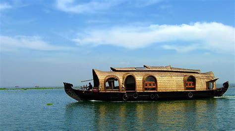 kerala boat house quotes kerala with chennai mumbai tour india 10 nights