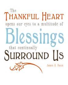 mormon messages thanksgiving 21 days of gratitude challenge free thanksgiving subway