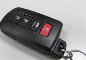 Toyota Remote Start Toyota Canada Camry Hybrid Gt Options Accessory Pricing