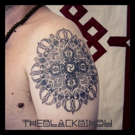 mandala tattoo after years 1000 images about badass tattoos on pinterest blackwork