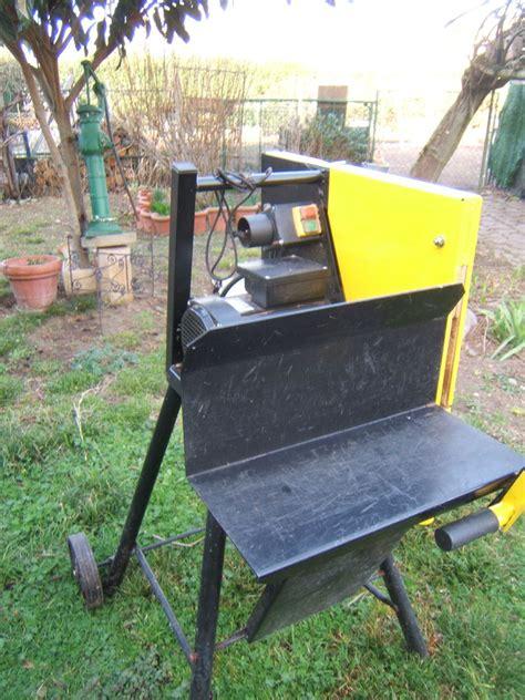 Banc De Scie Thermique 6736 by Banc De Scie 195 B 195 187 Che Thermique Occasion