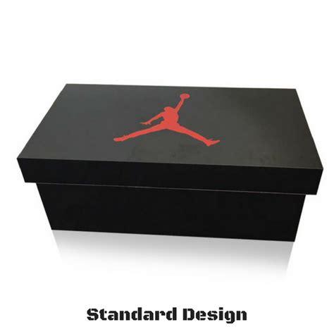 the shoe box shoe box shoe box leisure builders