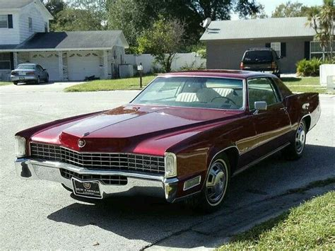 School Cadillacs For Sale by 1359 Best Images About Cadillac On Cars Limo
