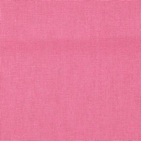 Pink Upholstery Fabric by Pink Linen Fabric