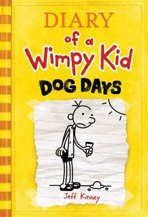 book for diary of a wimpy mike 1 things books 2nd grade book reviews diary of a wimpy kid days