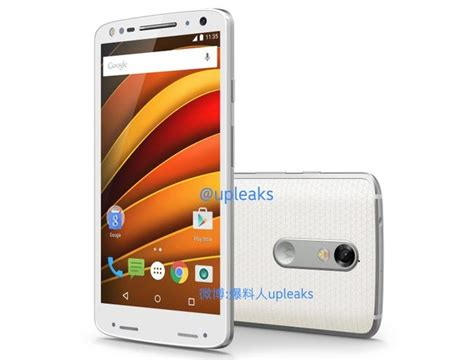 Hp Motorola Moto X Coming Soon the iphone 6s the pro and the nexus leaks weekly news up