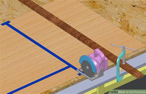 Easy Way To Cut Laminate Flooring by Easy Way To Cut Laminate Flooring Laplounge
