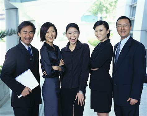 Resume Samples It Professionals by Immigration To Canada Archives Bell Alliance Consulting