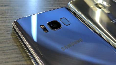 Harga Samsung S8 Cina harga samsung galaxy s8 dan s8 terlalu mahal