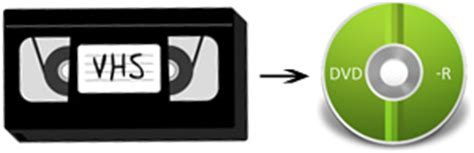 best way to transfer vhs to dvd q a what s the best way to transfer from vhs