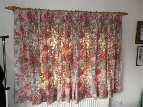 Sanderson Rose And Peony Curtains by 210 Best William Morris And Sanderson Fabric Images On